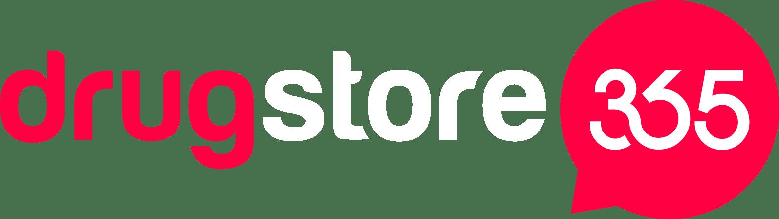 DrugStore365