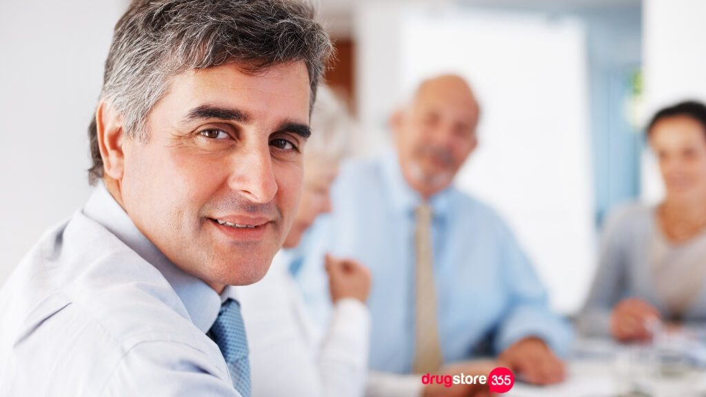 How Long Does Sildenafil 100mg Last
