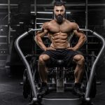 Tadalafil Dosage for Bodybuilding: Greater Pump without Worries