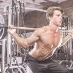 Viagra for Bodybuilding