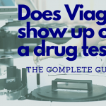 Does Viagra Show up on a Drug Test? Anything to Worry About?