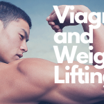 The Surprising Link Behind Viagra and Weight Lifting