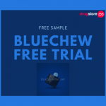 BlueChew Free Trial Coupon Code