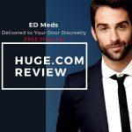 Huge.com reviews